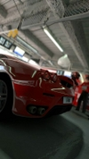Gran Turismo 5 Prologue, 009.jpg