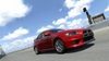 Gran Turismo 5 Prologue, lancer_evolution_x_gsr__07_premium_package__007.jpg