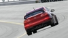 Gran Turismo 5 Prologue, lancer_evolution_x_gsr__07_premium_package__010.jpg