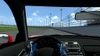 Gran Turismo 5 Prologue, nsx__91_interior_03.jpg