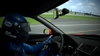 Gran Turismo 5 Prologue, nsx__91_interior_04.jpg