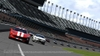 Gran Turismo 5 Prologue, screen24.jpg