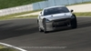 Gran Turismo 5 Prologue, screen25.jpg