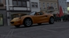 Gran Turismo 5 Prologue, top_14.jpg