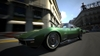 Gran Turismo 5, 17335madrid_corvette_stingray_convertible.jpg