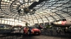 Gran Turismo 5, 17352photo_mode_red_bull_hangar_7_citroen_c4_wrc_08.jpg