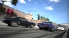 Gran Turismo 5, 17360rome_corvette_stingray_convertible.jpg