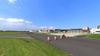Gran Turismo 5, 17365track_topgear_test_track_overheadview_004.jpg