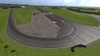 Gran Turismo 5, 17367track_topgear_test_track_overheadview_006.jpg
