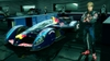 Gran Turismo 5, 18072vettel_and_x1_revised_1.jpg