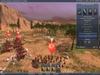 Grand Ages: Rome, gar_battle_04.jpg
