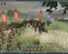 Grand Ages: Rome, gar_battle_05.jpg