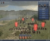 Grand Ages: Rome, gar_battle_06.jpg