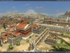 Grand Ages: Rome, gar_family_05.jpg