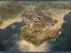 Grand Ages: Rome, gar_multiplayer_06.jpg