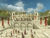Grand Ages: Rome, grandagesrome_01.jpg
