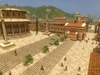 Grand Ages: Rome, grandagesrome_05.jpg