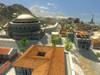 Grand Ages: Rome, grandagesrome_06.jpg