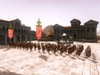 Grand Ages: Rome, grandagesrome_08.jpg