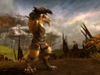 Guild Wars: Eye of the North, charr_hero.jpg