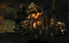 Guild Wars: Eye of the North, destroyers_attack_w1024.jpg