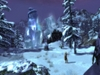Guild Wars: Eye of the North, ice_fields_w1024.jpg