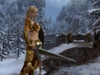 Guild Wars: Eye of the North, jora_norn_hero_w1024.jpg