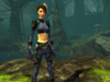 Guild Wars Factions, assassin_female_petrified_001.jpg