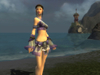Guild Wars Factions, female_ele_04_02.jpg
