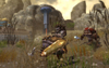 Guild Wars Nightfall, heket085.jpg
