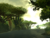 Guild Wars Nightfall, springs003.jpg