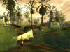 Guild Wars Nightfall, springs009.jpg