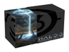Halo 3 Artwork, halolegend_cubesleeve.jpg