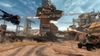 Halo: Reach, unearthed_action_05.jpg