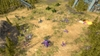 Halo Wars, forest_skirmish.jpg