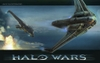 Halo Wars, unsc_shortsword.jpg