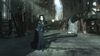 Harry Potter and the Deathly Hallows Part 2, bellatrix_09_1280x720.jpg