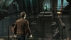 Harry Potter and the Deathly Hallows Part 2, boss_hvv_02_1280x720.jpg