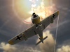 Heroes of the Pacific, fw190.jpg