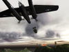 Heroes of the Pacific, hotp_news_screens_bombdrop_09.jpg