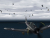 Heroes of the Pacific, hotp_news_screens_full_skies_16.jpg