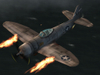 Heroes of the Pacific, hotp_news_screens_guns_blazing_30.jpg