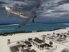 Heroes of the Pacific, hotp_news_screens_overland_03.jpg