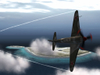 Heroes of the Pacific, hotp_news_screens_plane_detail_14.jpg
