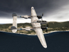 Heroes of the Pacific, hotp_news_screens_plane_detail_27.jpg