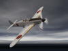 Heroes of the Pacific, hotp_news_screens_plane_detail_28.jpg