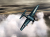 Heroes of the Pacific, hotp_news_screens_warspeed_06.jpg