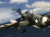 Heroes of the Pacific, hotp_p51.jpg