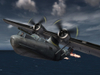 Heroes of the Pacific, hotp_pby_catalina.jpg