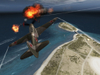 Heroes of the Pacific, hotp_screenshots_2005_04_14_086.jpg